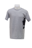 Women's Holster Shirt - Concealed Carry Wear  - 9