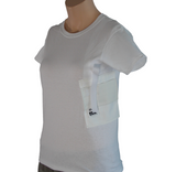 Women's Holster Shirt - Concealed Carry Wear  - 14