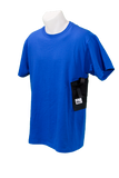 Holster Shirt - Concealed Carry Wear  - 3