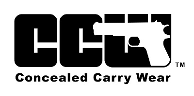 Concealed Carry Wear