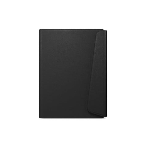 SleepCover pour Kobo Glo HD/Touch 2.0