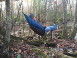 Hatchling™ Hammock Chair (starts at $44)