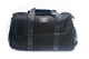SLFMD Duffle Bag - Black