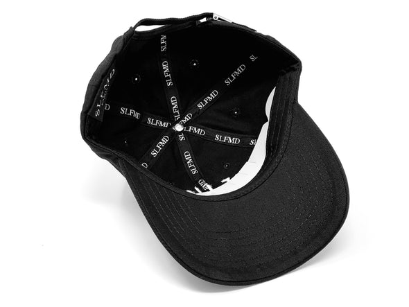 LION'S DEN DAD CAP