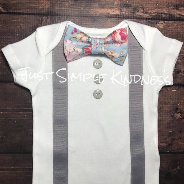 f783588aa105 Baby Boy & Baby Girl Twin Outfits – Just Simple Kindness
