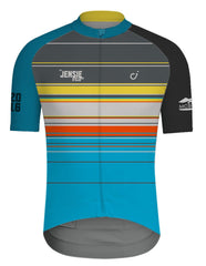 2016 Jensie Jersey by Velocio - Mens