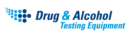 Drug & Alcohol Testing Equipment