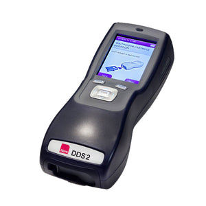 Saliva Drug Test Machine - Alere DDS2