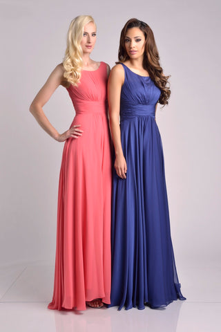 anna-grace-formals-bridesmaid-dress-wedding-bridal