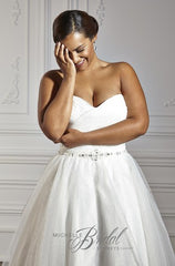 anna-grace-formals-plus-size-bridal-gown-weddings