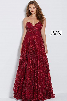 anna-grace-formals-jovani-prom-dress