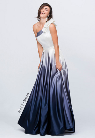 anna-grace-formals-ashley-lauren-1132