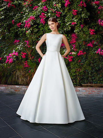 anna-grace-formals-bridal-wedding-gown