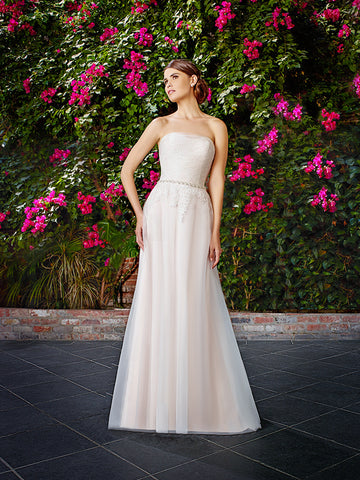 anna-grace-formals-bridal-wedding-gowns