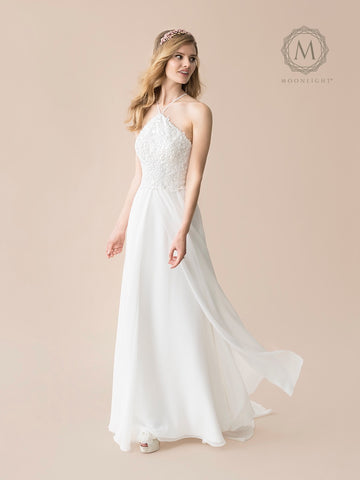 anna-grace-formals-moonlight-bridal-wedding-gown