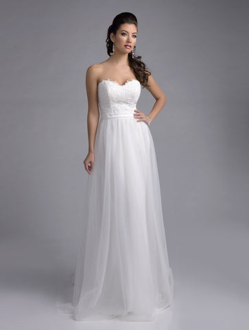 anna-grace-formals-wedding-dress-bridal-gown