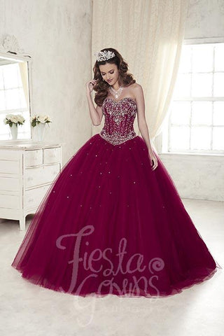 anna-grace-formals-quinceanera-ballgown-formal