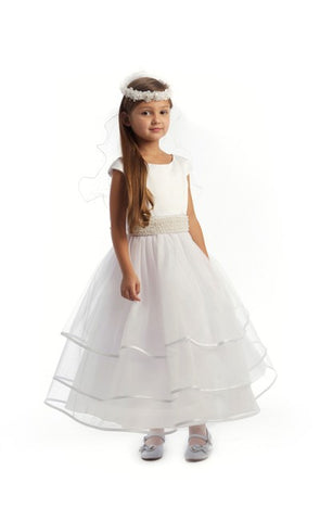 anna-grace-formals-flower-girl-dress