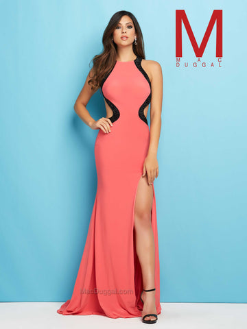 macduggal-prom-flash-40414-2016
