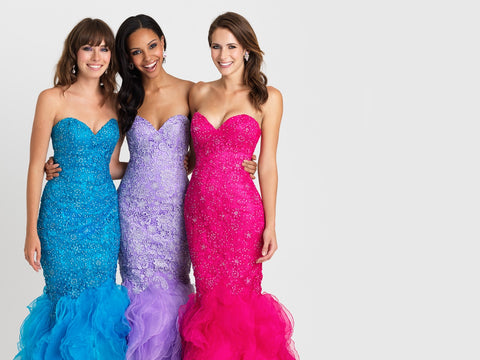 madison-james-prom-2016-mermaid-gown