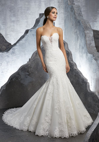 anna-grace-formals-mori-lee-bridal-wedding-gown