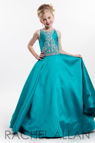 anna-grace-formals-girls-pageant-dress-cotillion