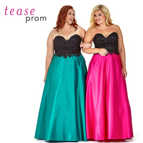 sydneys-closet-tease-prom-plus-size