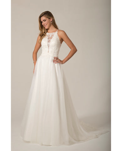 anna-grace-formals-wedding-bridal-gowns