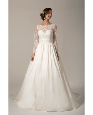 anna-grace-formals-wedding-bridal-gown