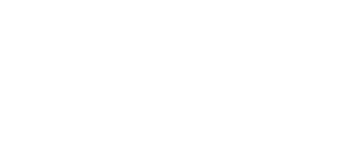 Tecson Flowers - Metro Manila, Philippine Flowers Online Delivery
