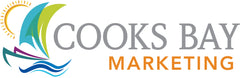Cooks Bay Marketing Consulting Services