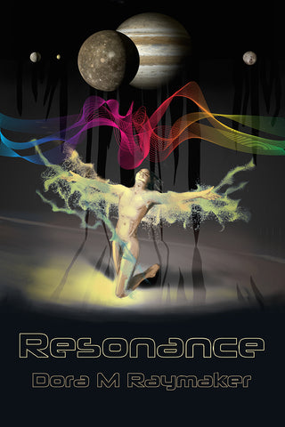 Resonance by Dora M. Raymaker