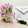 #watercolorhug Notecards - Drop Ship Option
