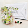 #watercolorhug Notecards Bundle - Drop Ship Option