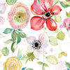 Stand By Anemone- Fine Art Print
