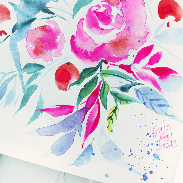Original-Watercolor-Art-by-Kristy-Rice