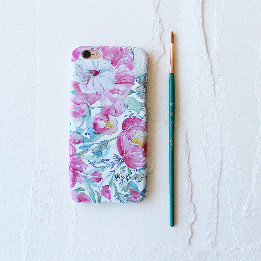 watercolor-cell-phone-case-tpu