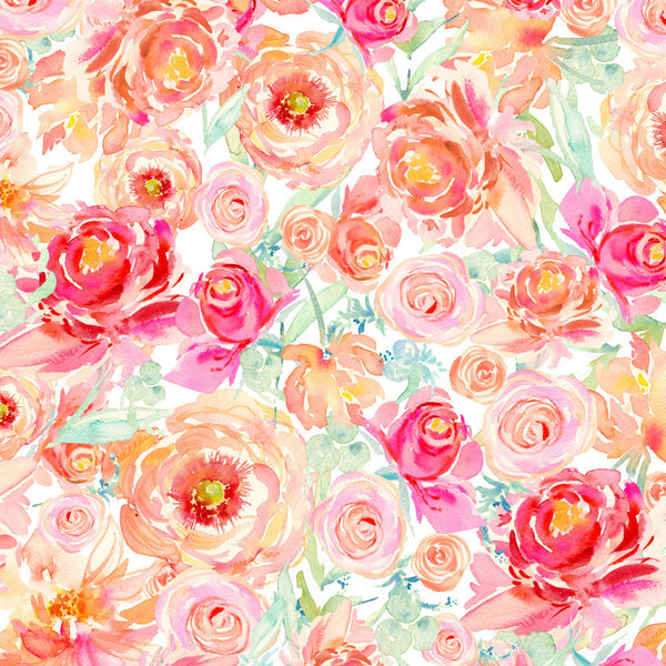 Spring Wallpaper Iphone Backgrounds Floral Prints