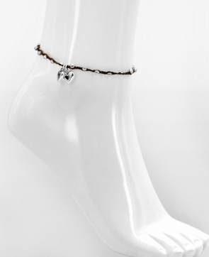 Karma Anklet by Brighton