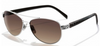 Sugar Shack Sunglasses by Brighton