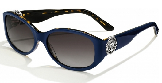 Seascape Anchor Sunglasses by Brighton