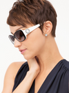Twinkle Sunglasses by Brighton