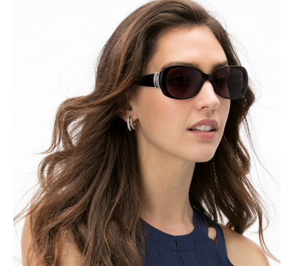 Neptune's Rings Sunglasses By Brighton