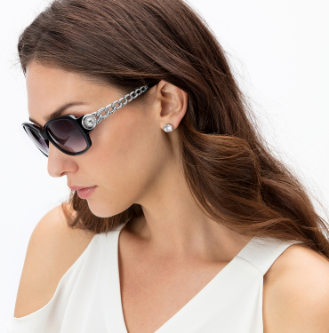 Fortino Sunglasses By Brighton