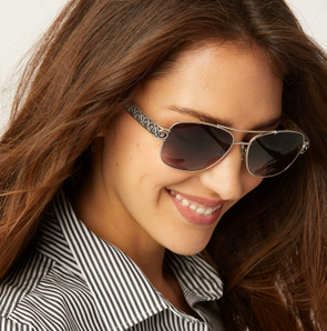 Barcelona Sunglasses By Brighton