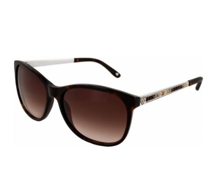 Spectrum Sunglasses By Brighton