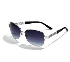 Baroness Sunglasses By Brighton
