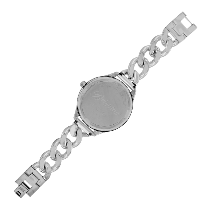Brighton Ferrara Watch