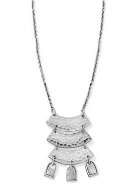 Brighton Marrakesh Soleil Layered Necklace