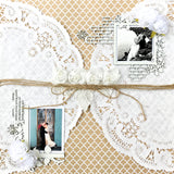 SENZ 2017 KITS - Wedding/Love kit - Photoplay